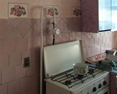 Бор, с.Кантаурово